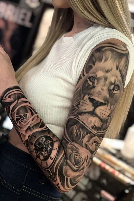 60 Best Arm Tattoo Ideas For Women 2020 Tattoos For Girls This video contains collection of 50 amazing arm tattoos for men. best arm tattoo ideas for women 2020